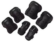 New listing New Dbx Protective Set 3 Piece 6 Piece Adult Medium Elbow Knee Pads Wrist Guard