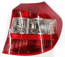 TAIL LIGHT LAMP for BMW 1 SERIES E87 118i 120i 116i 130i RIGHT SIDE RH 2004-2007