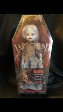 Living Dead Dolls Xezbeth