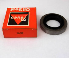 Differential pinion oil seal Ford Cortina 2000 (Payen NA780 D649) also Transit