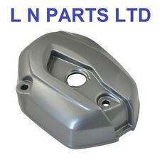Culatas y cubiertas de cilindro para motos BMW