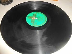 78 GIRI LP DISCHI - MUSICA CLASSICA-ODEON-ADIOS MUCHACHOS -AMICO TANGO -