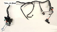 350CC ES COMPLETE WIRING HARNESS NEW ROYAL ENFIELD ELECTRA/ CLASSIC 147952/A