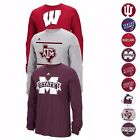 NCAA Assortment of Various Teams Schools Long Sleeve T-Shirt Collection ADIDAS