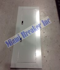 AF55SN General Electric Front Panel Board AF55S (New)