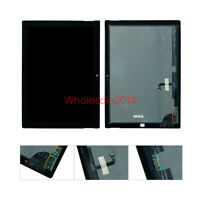 LCD Screen Digitizer Touch Assembly FOR Microsoft Surface Pro3 1631 V1.1 US