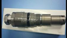 YN22V00001F8 YN22V00001F9 Main relief valve For Kobelco SK200-6 SK200-8 SK230-6