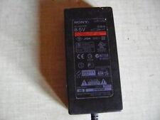 Adaptateur Secteur Chargeur Alimentation 8.5V DC 5.65A SONY SCPH-70100  /F23