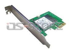 Replacement for HP 502300-001 Atheros ar9280 ar5009 ar5bxb92 gemtek wpea - 113n WN