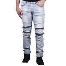 aa0cd4f0714 Jordan Craig Men's Pants for sale   eBay