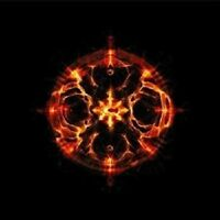 "CHIMAIRA ""THE AGE OF HELL"" CD NEU"