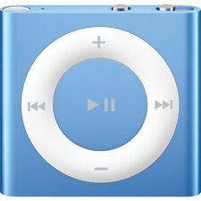 USB 2.0 Mini MP3 Players