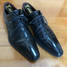 Magnani Leather Shoes Business Men 8.5Us