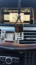 2 x 7ml CWS Frutto Turbo Gum Air Freshener For Car Bottle Fragrance Brand New