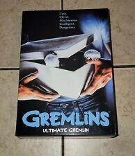 NECA Gremlins: ULTIMATE GREMLIN Deluxe 7? Movie Action Figure NEW