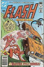 Flash '80 285 Nm M3