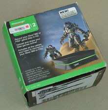 NEW Hauppauge HD PVR 2 1480 Gaming Edition Video Recorder PS3 XBOX 360 PC 1080p