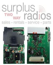 New Icom Voice Scrambler Ut-110R 21 F5011 F6021 F3021 F4021 F14 F24 F3161 Fr5000