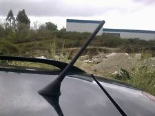 SKODA AERIAL ARIEL AM/ FM RADIO ANTENNA + BASE
