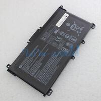Genuine 920070-855 TF03XL For HP BATTERY 11.55V 3470MAH 14M-CD 14M-CD0001DX