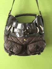 1411a83daf65 Burberry Extra Large Bags   Handbags for Women