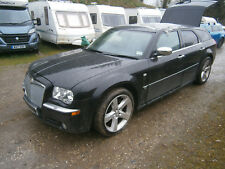 Chrysler 300C 5.7 V8 Hemi Startech Estate Only 44,000 Miles