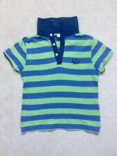 bellybutton Shirt  Poloshirt Jungen ++ Gr. 128 ++