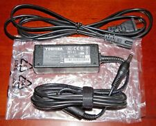 TOSHIBA PA3743U-1ACA 30W AC Adapter - BRAND NEW>FREE SHIPPING!!