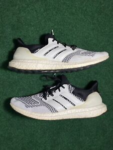 Adidas Ultra boost SNS Tee-Time Size 12