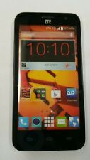 ZTE Speed BOOST MOBILE DUMMY DISPLAY PHONE NON WORKING MODEL