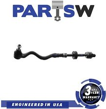 1 Pc Front Steering for BMW / Complete Tie Rod Assembly Passenger Side