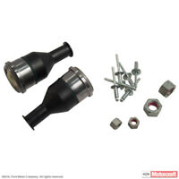 Suspension Ball Joint Front Lower MOTORCRAFT MCSOE-190145