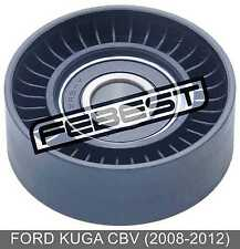 Pulley Tensioner For Ford Kuga Cbv (2008-2012)