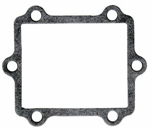 Moto Tassinari - G150 - Replacement Gasket for Reed Valve System`
