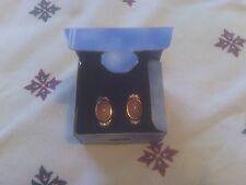 Avon Firenze Earring