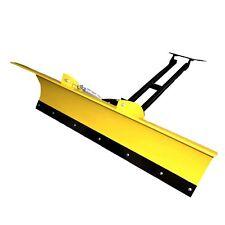 """Moose Plow Snow Blade Set 183 cm 72 """" Polaris Ranger 325 400 500 570 700 800"""
