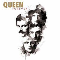 Queen - Queen Forever (NEW CD)