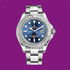 Watches, Parts & Accessories for Sale - eBay