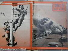 Italia Spagna Guerra in Grecia Boeri Romania Soldati Giapponesi Stati Uniti WWII