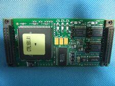 Systran Corp ADM168V-72 IP Indusrtypack Module I/O