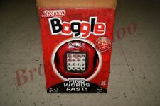Scrabble Boggle Word Game NEW