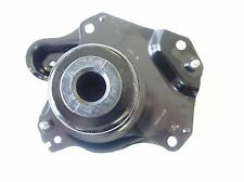 VW Lupo 1,7SDI 98-05 Motorlager links
