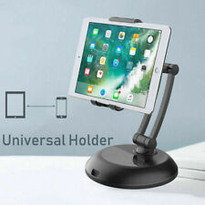 Desktop Tablet Phone Desk Stand holder mount For iphone iPAD Samsung Galaxy Note