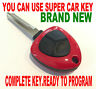 Ferri STYLE KEY REMOTE FOR HUMMER H3 H3T CONTROL ALARM BEEPER TRANSMITTER