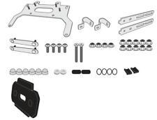 Givi Universel Kit s250kit pour les Tool Box s250