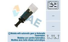 FAE Interruptor luces freno para RENAULT MEGANE CLIO NISSAN PRIMASTAR OPEL 24895