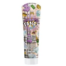 Pro Tan I'm So Fancy Deluxe Bronzer with Champagne Extract Tanning 280ml