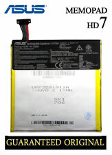 GENUINE BATTERY ASUS MEMO PAD HD7 ME173 ME173x C11P1304 C11PN9H CS-AUP130SL