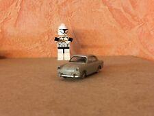 Lego Volkswagen 1:87 VW 1500