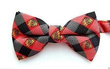 Bowtie Philadelphia Flyers Men/'s Bow Tie Licensed NHL Ice Hockey Orange Adjust